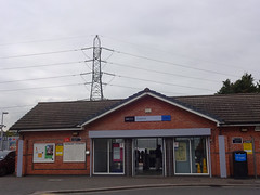 Picture of Crayford Station