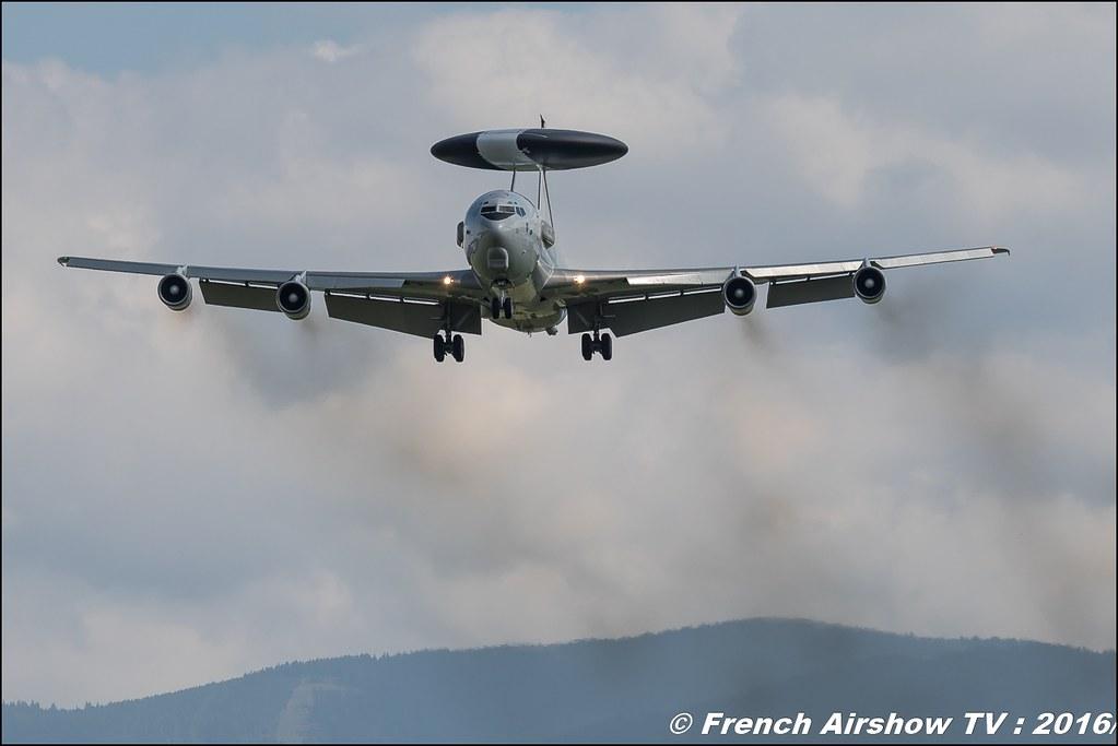 Aeronefs ,airpower zeltweg 2016 , AIRPOWER16 - Österreichs Airshow , Steiermark , Austria, Canon Reflex , EOS System