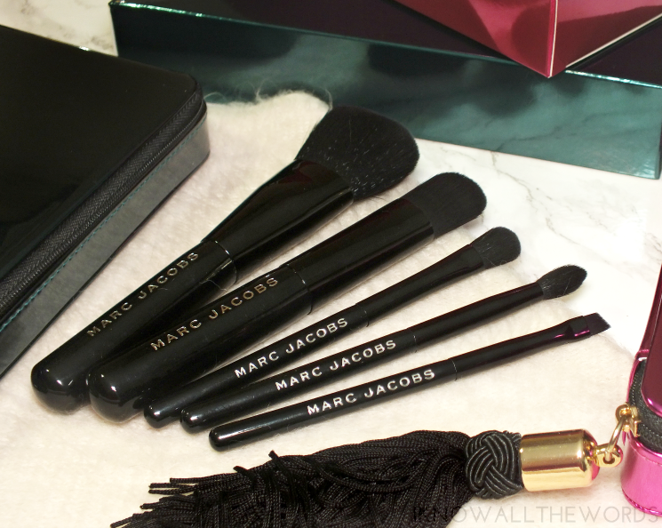 marc jacobs your place or mine brush collection holiday 2016 (1)