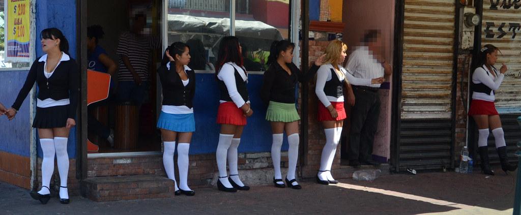 prostitutas cancun passion prostitutas