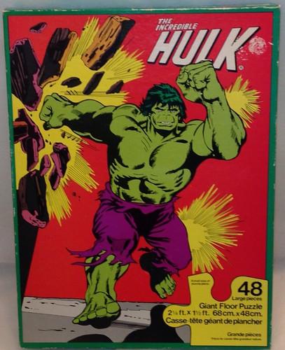 marvel_hulk_puzzle3
