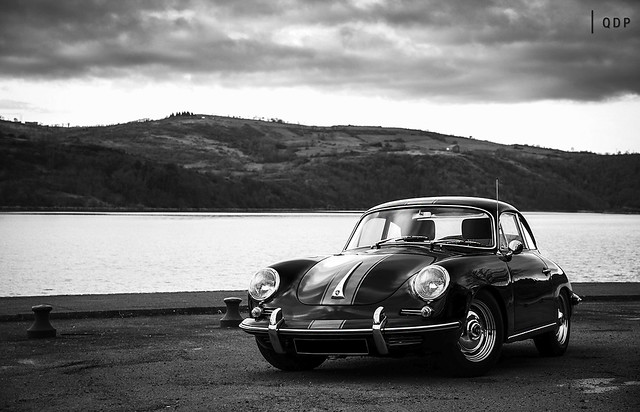 Just three numbers, but a legend | 356