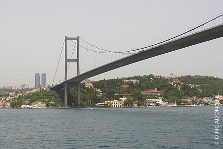 2004_bosporus_22