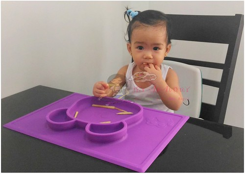 fun feeding mat (2)