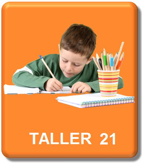 taller 21