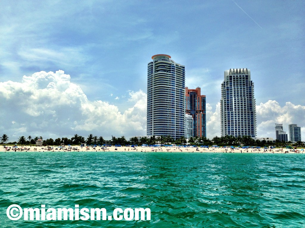 Beach Condos For Sale In Ft Lauderdale Florida