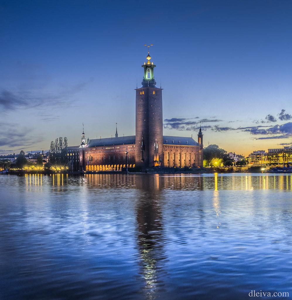 city stockholm hem massage stockholm
