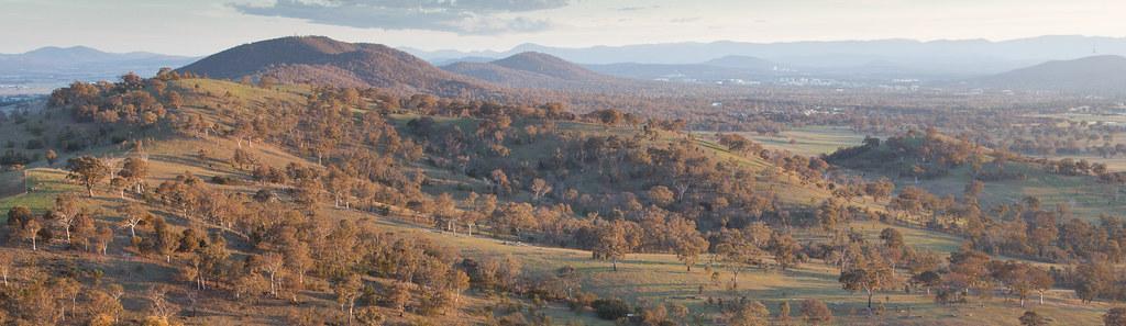 Mt Ainslie Ngunawal Women's Cultural Awareness Walk @ Mt Ainslie nature reserve | Ainslie | Australian Capital Territory | Australia