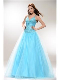 Prom Dresses Stores New York 14
