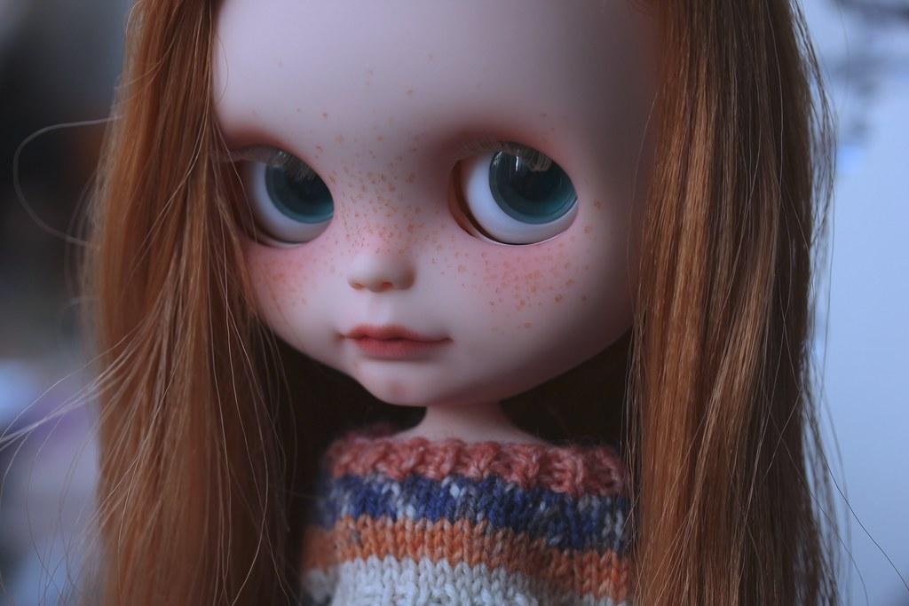 little redhead girls porn