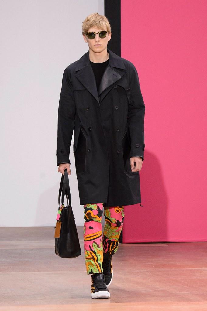 SS16 London Coach003_Jeroen Smits(fashionising.com)