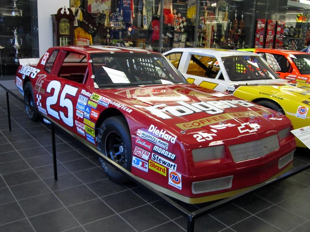 Image Result For Hendrick Chevrolet