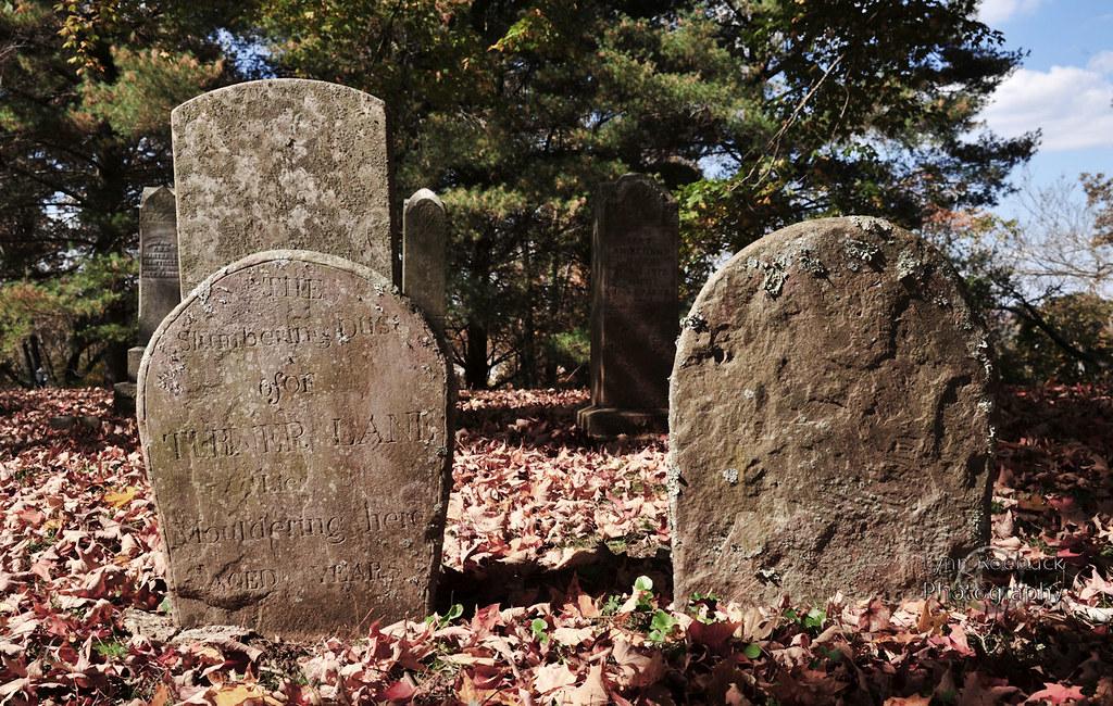Turner Lane, Old Sparta City Cemetery, Sparta TN   Turner ...