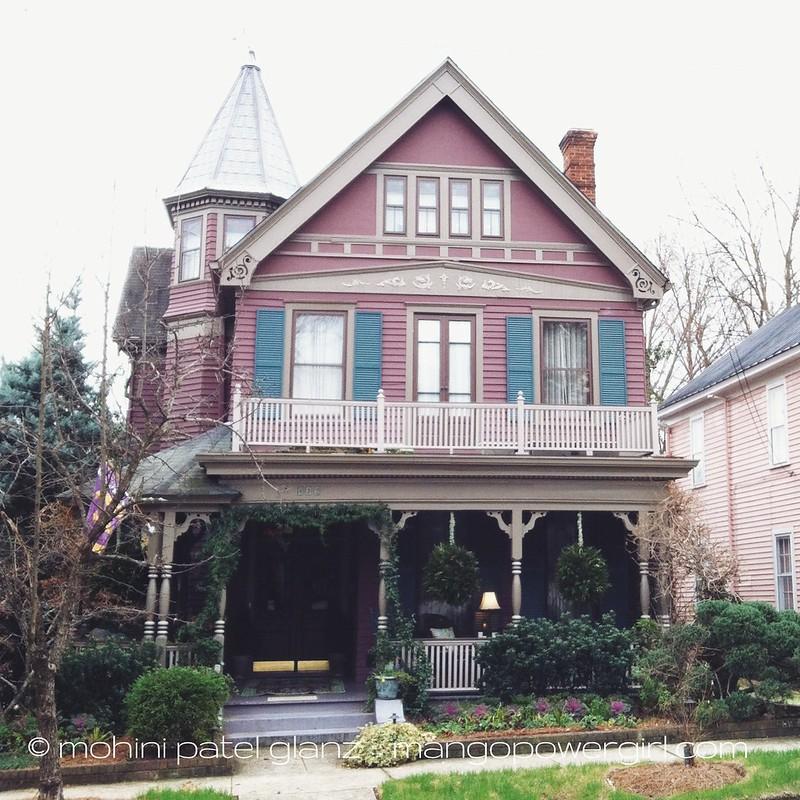 historic oakwood 11