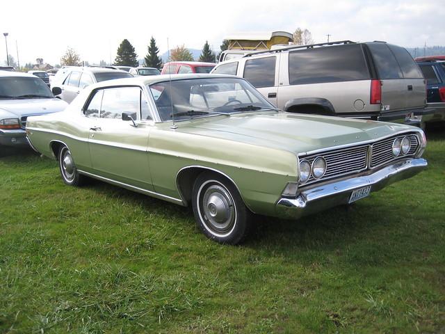 Celebrity Classic Cars Com