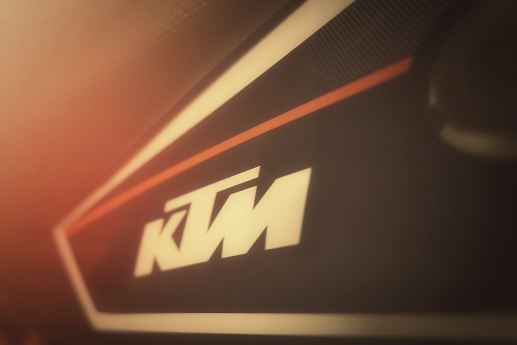 ktm ready to race logo vector top car release 2019 2020