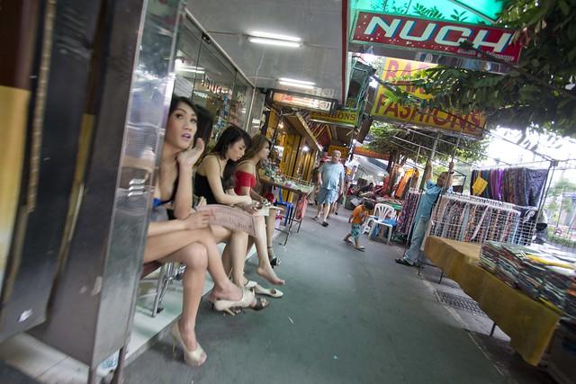 Dominant thai ladyboy-8467