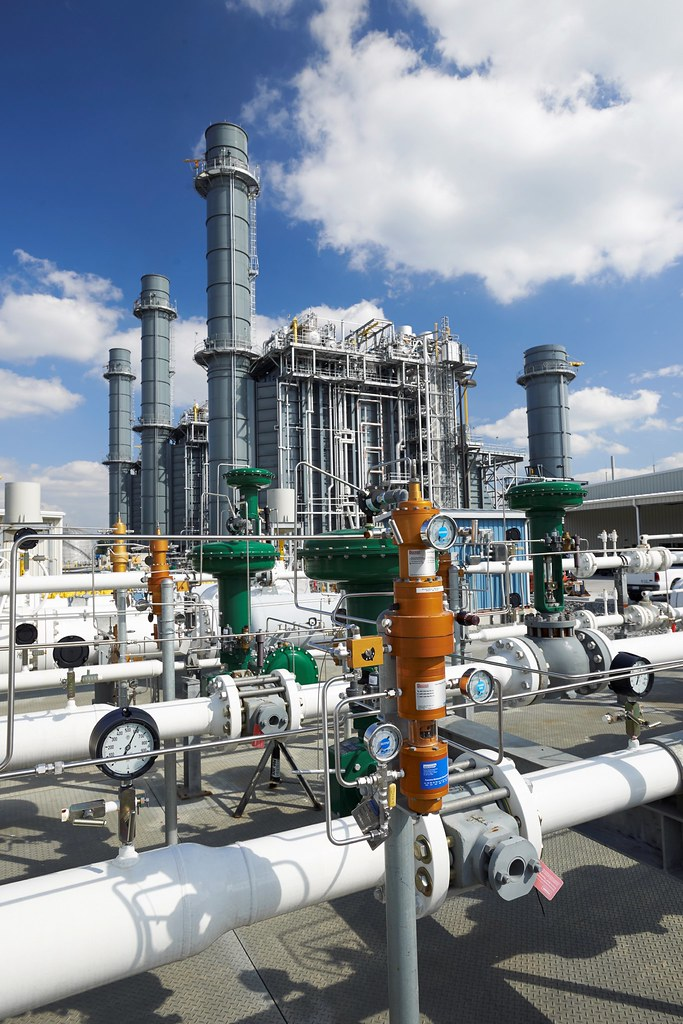 Natural Gas New Jersey Suppliers