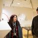Art Gallery Opening LaFrontera