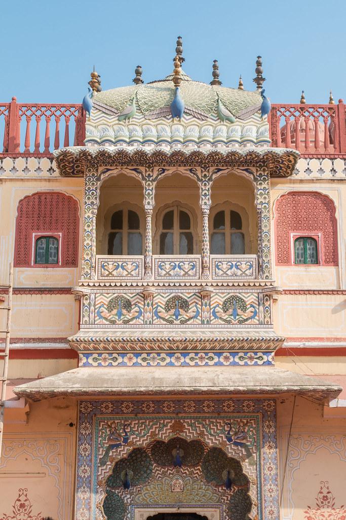 Gate image com joy studio design gallery best design for Decor india jaipur