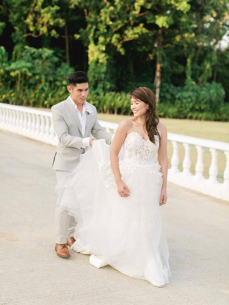 manila wedding photographer balesin_-66 copy