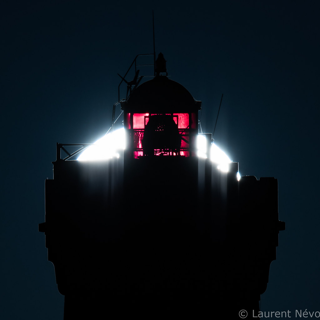 d817982 feu rouge la lanterne du phare des pierres noire flickr. Black Bedroom Furniture Sets. Home Design Ideas