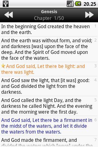 Holy_Bible_(KJV)