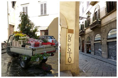 Toskana und Elba 2015 2015-06-0711