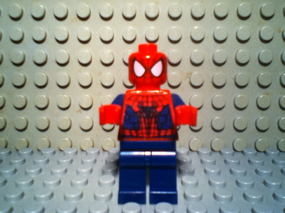 Lego The Amazing Spider Man 2 Decals Lego Amazing Spider Man Sdcc
