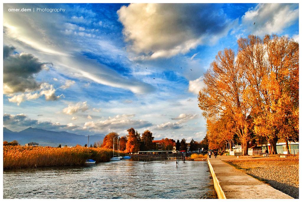 macedonian landscape - photo #36