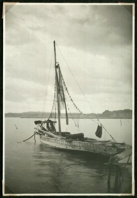 Japanese fishing fishing boat flickr photo sharing for Japanese fishing boat