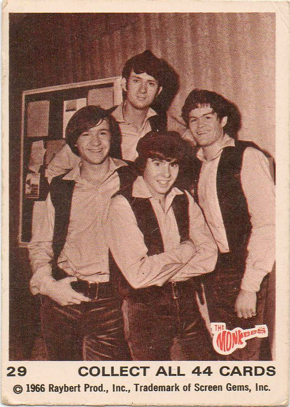 monkees_card29