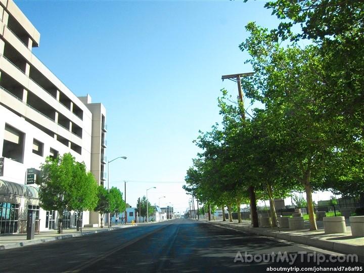 Albuquerque Bernalillo County New Mexico Check Out The