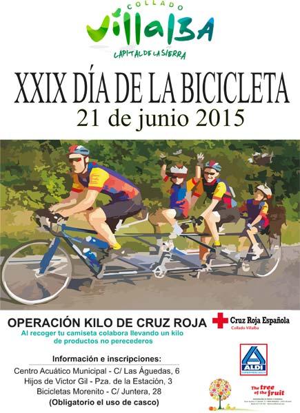 dia-de-la-bicicleta-2015