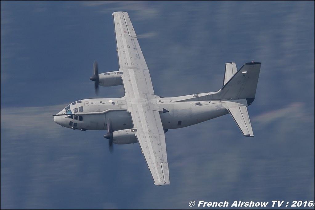 Alenia C-27J Spartan , Italia ,airpower zeltweg 2016 , AIRPOWER16 - Österreichs Airshow , Steiermark , Austria, Canon Reflex , EOS System
