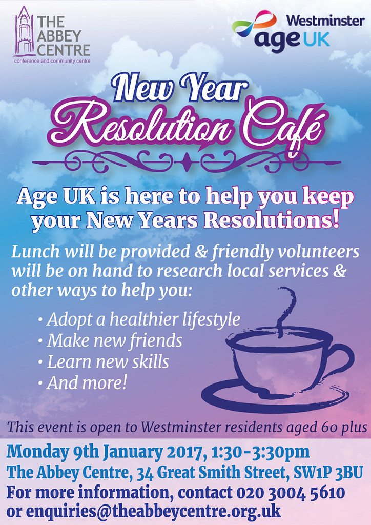 New-Year-Resolution-Cafe