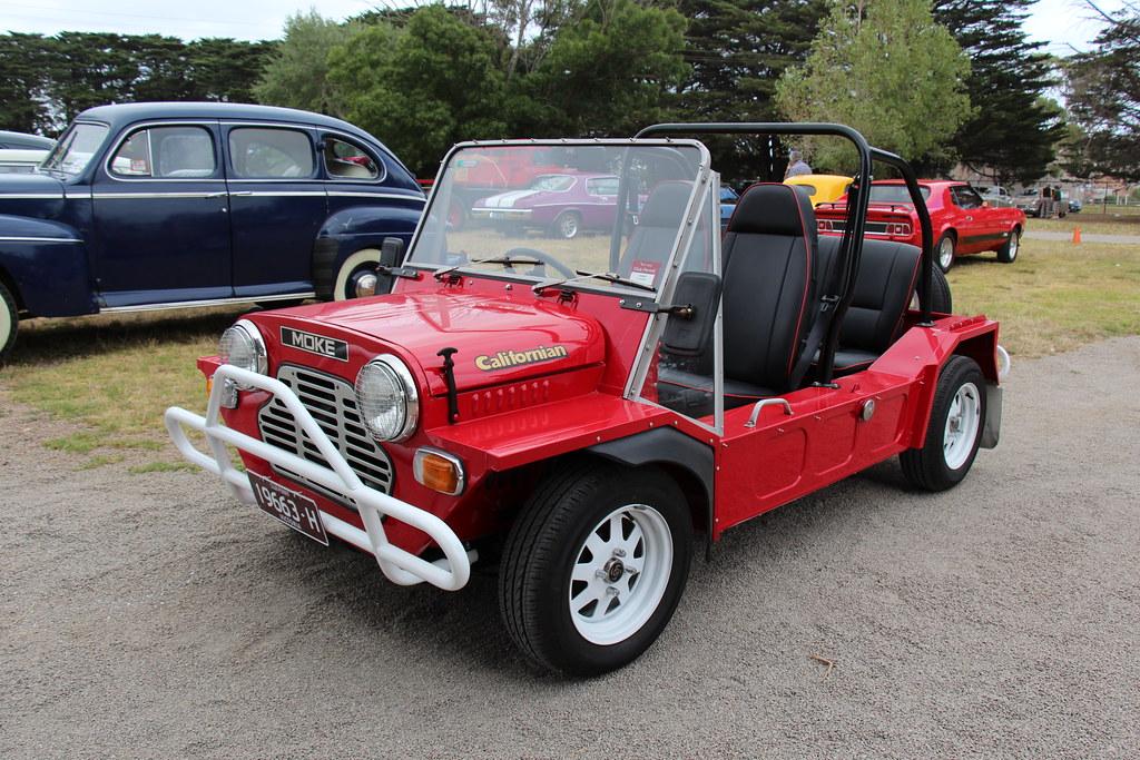 Classic Car Rental Monte Carlo