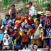 BhutanParo057