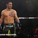 EA SPORTS UFC - Antonio Rogerio Nogueira