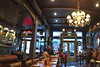 Deluxe Eatery Drinkery - Interior