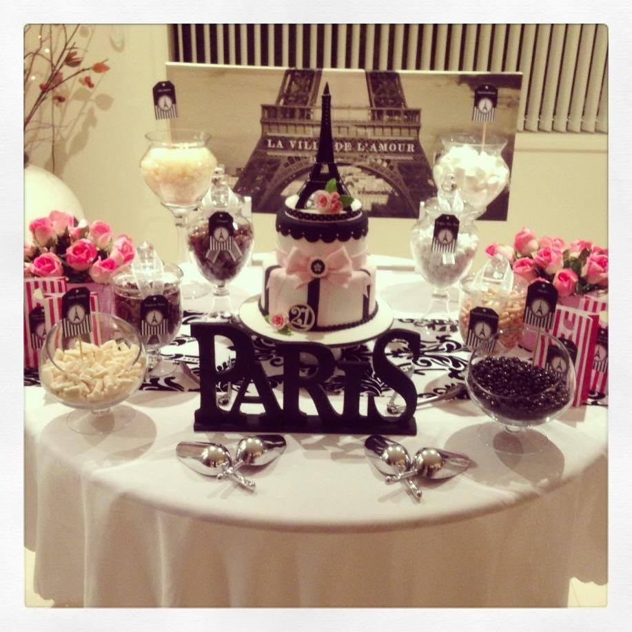 Carrie's Creative Cakes