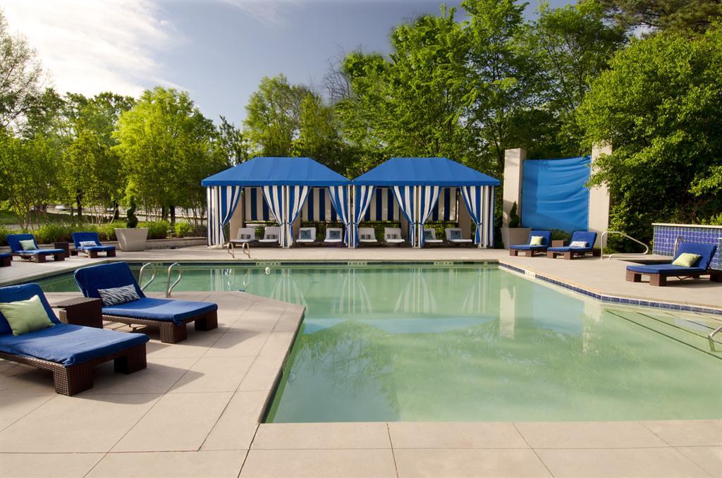 Hotels Perimeter Center Atlanta Ga