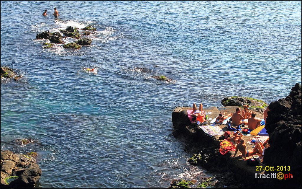 Racchettoni in plastica DA MARE gita pic nic tempo libero mare estate spiaggia