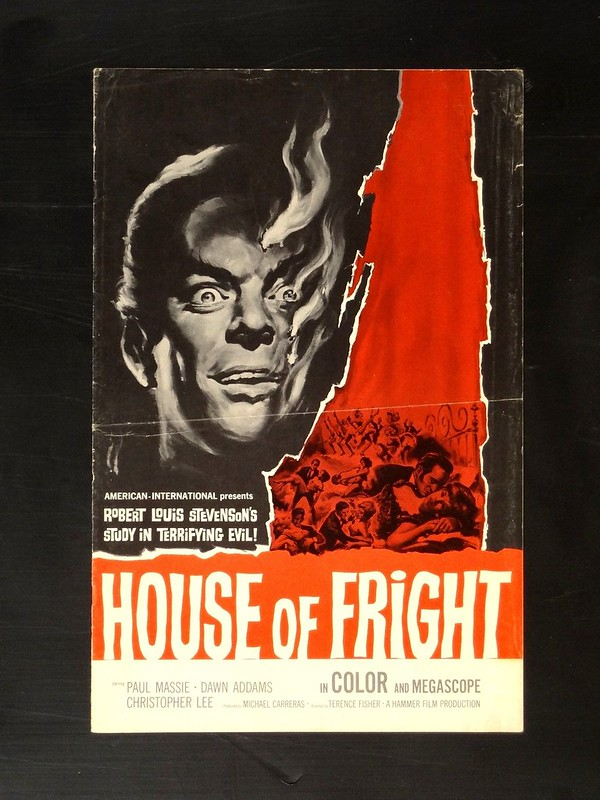 houseoffright_pb1