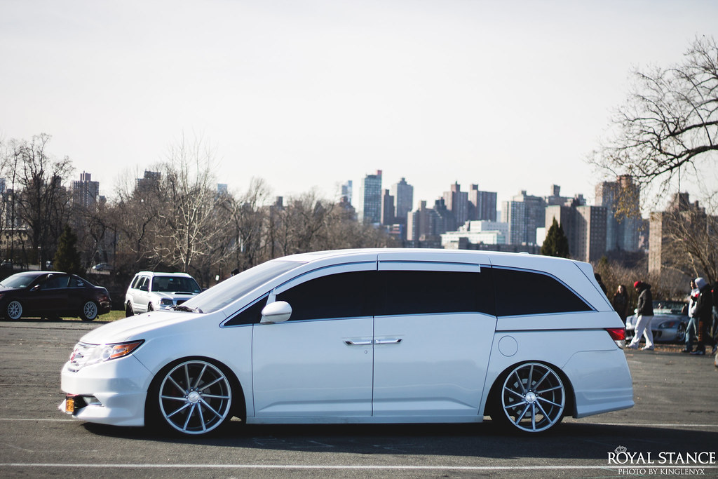 odyssey x vossen cvt   facebook   pages kinglenyx 3500