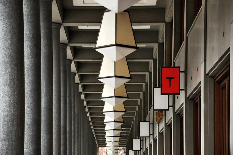 ahs urban46 walter benjamin platz berlin hans kolhoff al flickr. Black Bedroom Furniture Sets. Home Design Ideas