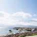 White Point - Cape Breton