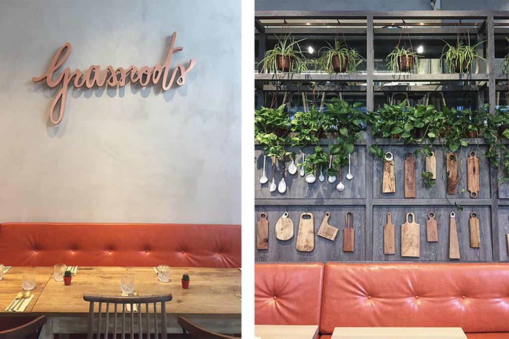grassroots-pantry-sheung-wan-hong-kong-vegetarian