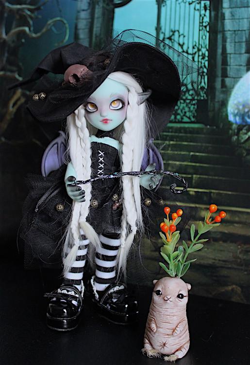 Nouvelle tenue pour ma petite Frost (Butterfly) p7 - Page 6 30733878921_e261350e55_b
