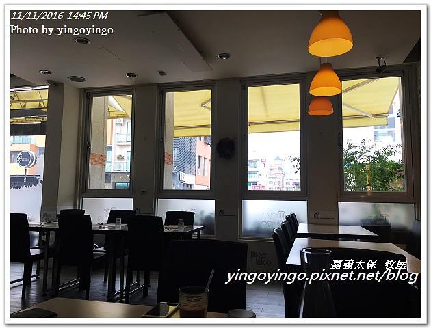 IMG_5099 | 相片擁有者 YINGO2008